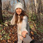 Блогер Дания Иданичка