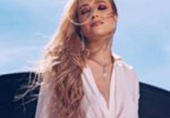 Блогер Алена Славаленко
