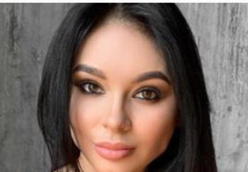 Блогер elaina_judithh