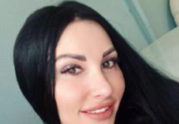 Блогер Стелла Лощилина