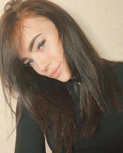 Блогер Рожкова Рожкова