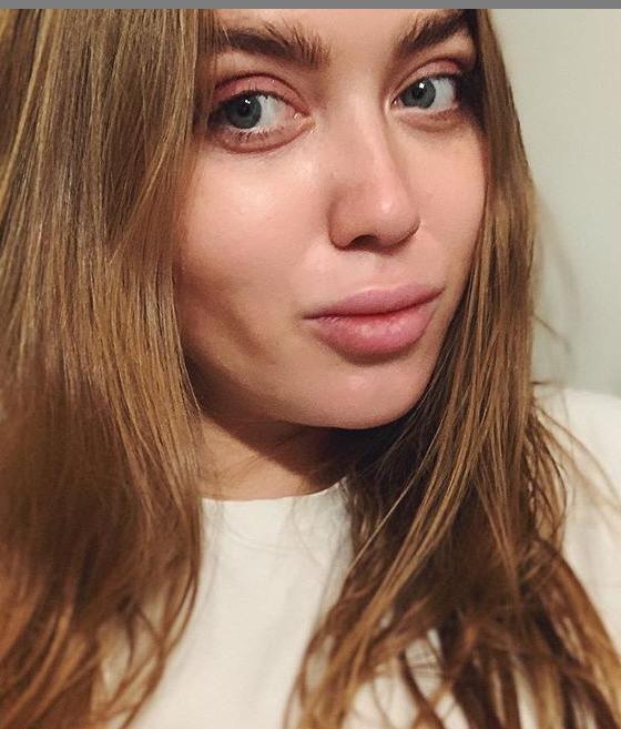 Блогер doctor.mneva