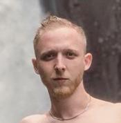 Блогер Максим Козлов