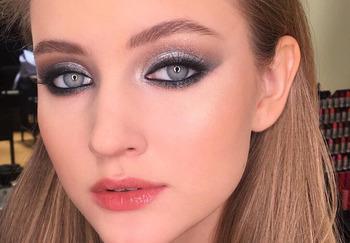 Блогер Катерина Пономарева