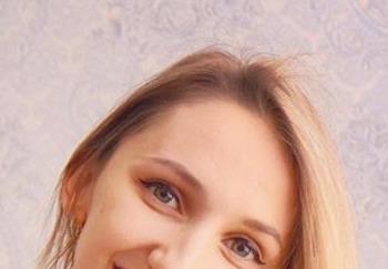 Блогер Елена Басова