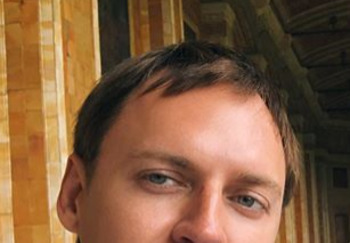 Блогер Андрей Григорьев Апполонов мл
