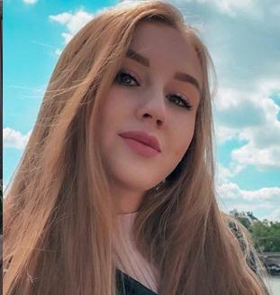 Блогер olyavikulova_