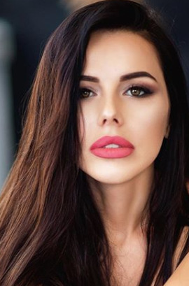 Блогер absolute_liliya