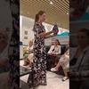 заказать рекламу у блогера Виктория Комарова