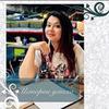 реклама на блоге Елена Руцман