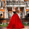 реклама на блоге Наталия Лялина