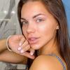 заказать рекламу у блогера Анастасия Мизгирева