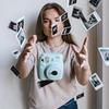 реклама на блоге Инна Костюк