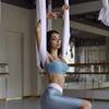 разместить рекламу в блоге Карина Абрамова