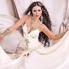 разместить рекламу в блоге adella_dance