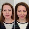 реклама на блоге Ирина Щербакова
