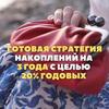 реклама у блогера Ольга Гоголадзе