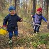 фото на странице Ольга Zar_ptitsa
