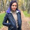 разместить рекламу в блоге Мария Русакова