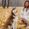 новое фото Оливия Лиди Мо