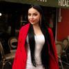 реклама на блоге Узлипат Алигимова