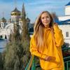 новое фото Мария Мураева