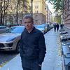 лучшие фото Андрей Dize.man