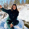 фотография Ирина S4astlivayaira