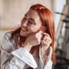 реклама на блоге Кристина Бозоян