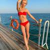 реклама на блоге Карина Шевченко