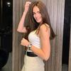 реклама у блогера Ирина Володченко