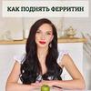 разместить рекламу в блоге Евгения Колодкина