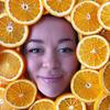 реклама в блоге Ева Шишова