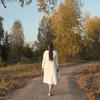 реклама у блогера Ева Шишова