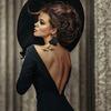 лучшие фото Ева Шишова