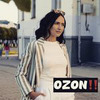 реклама в блоге Ольга bomba_skidok_