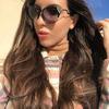 новое фото Амина amina_beautyblog