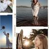 разместить рекламу в блоге happygirls.pro