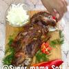 новое фото super_mama_sofa