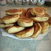 фото на странице recepti_ot_mashi