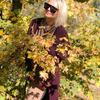 новое фото Елена elenzhuk