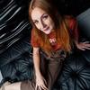 лучшие фото Валентина Mamavalya