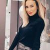 реклама на блоге Анжела madam.zanoza