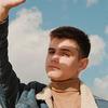 фото на странице Юрий Мишиин
