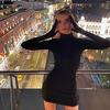 реклама в блоге Наталья Якимчук