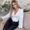 новое фото Милена Петросян