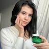 реклама на блоге Светлана Павлова