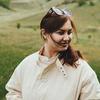 реклама на блоге Ирина Красна