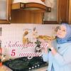 фото на странице Аниса gishkaeva73_food