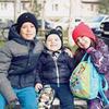 фото на странице Анна rosomakha_mama